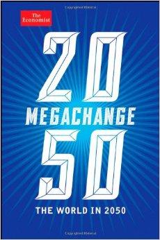 megachange 2050