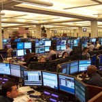 take your trading profits