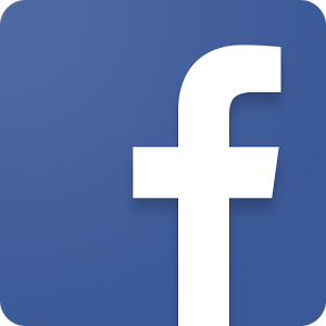 facebook logo best companies to invest in