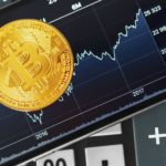 How I messed up trading bitcoin
