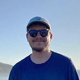 joe marwood profile picture